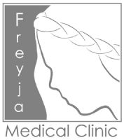 Freyja Medical  Image
